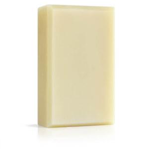 Přírodní levandulové mýdlo Lavender Přímo od Včelařky