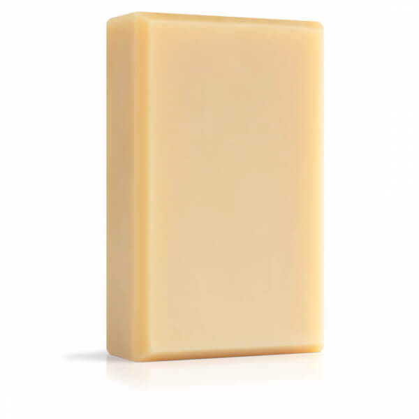 Přírodní medové mýdlo Queen s medem, včelím voskem a hedvábím Přímo od Včelařky